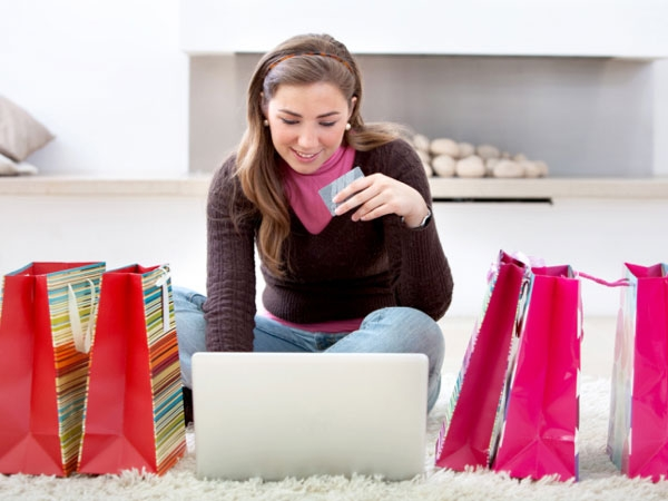 The Best Shopping Tips